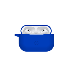 AIRCASE - AIRPODS PRO [FEELING]