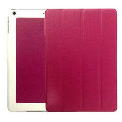 SMARTCOVER - iPad Air