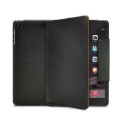 AMBO - iPad Air 2