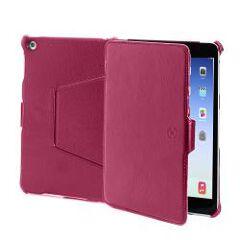 BOOKTAB - iPad Air