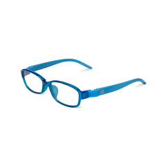 ANTI BLUE-RAY GLASSES [KIDS]