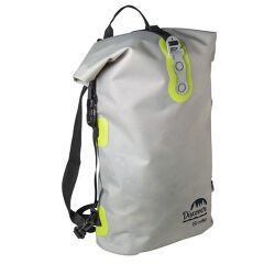 DISCOVER BACKPACK 20L - UNIVERSAL