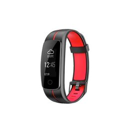 FITNESS TRACKER - SMARTWATCH