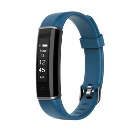 FITNESS TRACKER - SMARTWATCH MINI