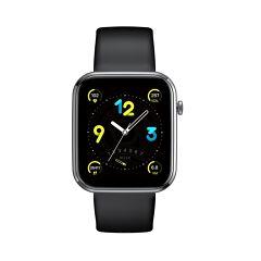 TRAINERWATCH - Smartwatch