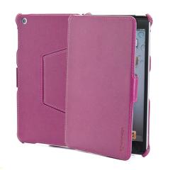 RISTRETTO - iPad Mini/iPad Mini 2/iPad Mini 3