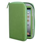 ORGANIZER - iPad Mini/iPad Mini 2/iPad Mini 3