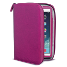 ORGANIZER - iPad Air