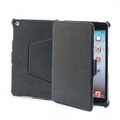 BOOKTAB - iPad Mini/iPad Mini 2/iPad Mini 3