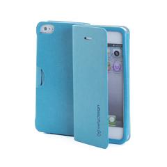 AGENDA - iPhone SE/5S/5
