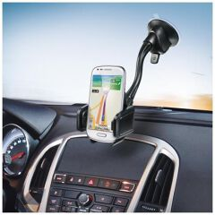 FLEX - CAR HOLDER