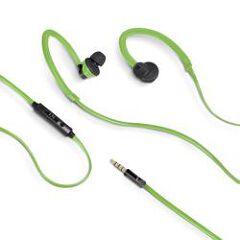 AIRPRO - WIRED EARPHONES