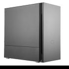 CASE SILENCIO S400 USB 3.0 X2