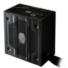 PSU ELITE V4 500W 80 PLUS 230V