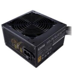 MWE BRONZE 650W V2 - 230V