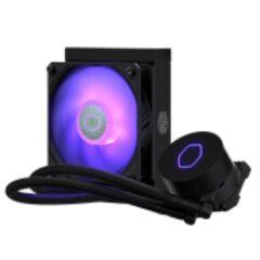 ML120L V2 RGB