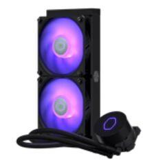 ML240L V2 RGB