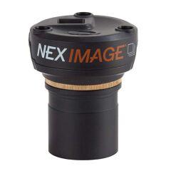 NextImage 5