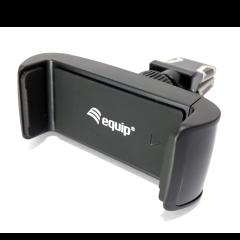 EQUIP – Supporto Smartphone da auto presa d'aria