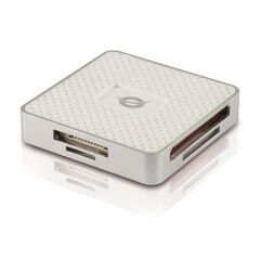 LETTORE DI SCHEDE USB 3.0 ALL-IN-ONE