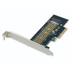 ADATTATORI PCIe M.2 NVMe SSD