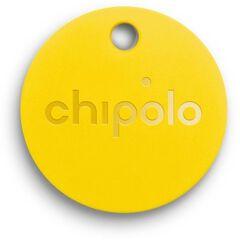 CHIPOLO - Smart Tag Gps Bluetooth