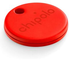 CHIPOLO - Chipolo One Smart Tag