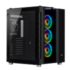 CRYSTAL SERIES 680X RGB