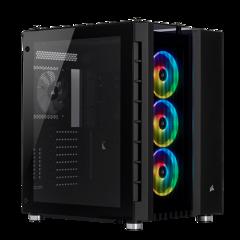 CRYSTAL SERIES 680X RGB