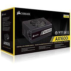 AX1600i