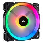 LL120 RGB 120mm - Single Pack