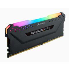 VENGEANCE RGB BK 4X32GB DDR4 3600