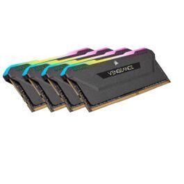 V. RGB PRO SL 4X8GB 3200 BK