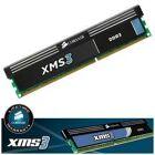 CMX8GX3M1A1600C11