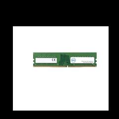 Aggiornamento memoria - 4GB - 1RX16 DDR4 UDIMM 2666MHz