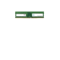 RAM 8GB - 1Rx8 DDR4 UDIMM 2666MHz