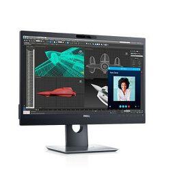 P2418HZ - videoconferencig Monitor