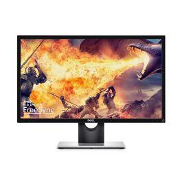 SE2417HGX Gaming Monitor