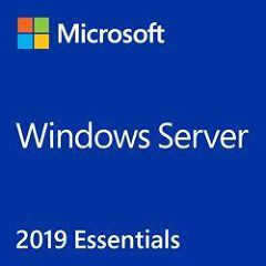 Dell Windows Server 2019 Essential