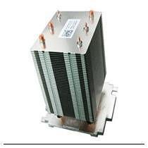 Kit - 2U CPU Heatsink for PowerEdge R730 without GPU or PowerEdge R730x