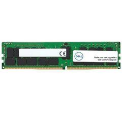 DELL 32GB CERTIFIED MEMORY MODULE