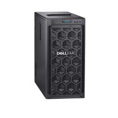 DELL PE T140 Intel Xeon E2224 HDD 1TB