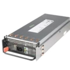 450-ADEZ Dell RPS720 External Power Supply