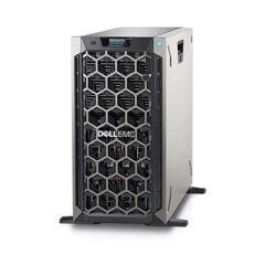 DELL PE T340 Intel Xeon E2234 HDD 1TB