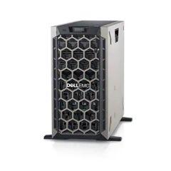 DELL PE T440 Xeon Silver 4208 480GB SSD