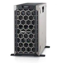 DELL PE T440 Xeon Silver 4210R SSD 480GB