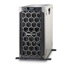 DELL PE T340 Intel XEON E-2224 HDD 1TB