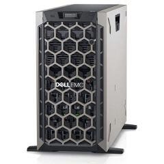 DELL PE T440 / S4214R / 32GB / 480GB
