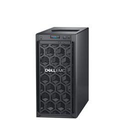 DELL PE T140  E-2224  8GB  1TBHDD