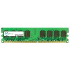 DELL 4GB CERTIFIED MEMORY